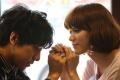 เรื่องย่อซีรีส์ มรดกรักฉบับพันล้านวอน(รีรัน) 17-18 มีนาคม 2555