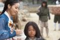 เรื่องย่อซีรีส์ เจจุงวอน ตำนานแพทย์แห่งโชซอน (รีรัน) 9 มิ.ย. 2555