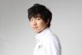 เรื่องย่อซีรีส์ มรดกรักฉบับพันล้านวอน(รีรัน) 3-4 มีนาคม 2555