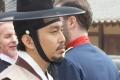 เรื่องย่อซีรีส์ เจจุงวอน ตำนานแพทย์แห่งโชซอน (รีรัน) 30 มิ.ย. 2555