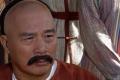 เรื่องย่อซีรีส์ นักชกผู้พิชิต 28 เมษายน 2555