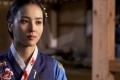 เรื่องย่อซีรีส์ เจจุงวอน ตำนานแพทย์แห่งโชซอน (รีรัน) 26-27 มิ.ย. 2555