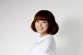 เรื่องย่อซีรีส์ มรดกรักฉบับพันล้านวอน(รีรัน) 10-11 มีนาคม 2555
