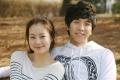 เรื่องย่อซีรีส์ มรดกรักฉบับพันล้านวอน(รีรัน) 7-8 เม.ย. 2555