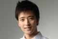 เรื่องย่อซีรีส์ มรดกรักฉบับพันล้านวอน(รีรัน) 5-6 พ.ค. 2555