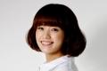 เรื่องย่อซีรีส์ มรดกรักฉบับพันล้านวอน(รีรัน) 19-20 พ.ค. 2555