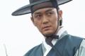 เรื่องย่อซีรีส์ เจจุงวอน ตำนานแพทย์แห่งโชซอน (รีรัน) 23 มิ.ย. 2555