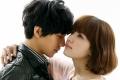 เรื่องย่อซีรีส์ มรดกรักฉบับพันล้านวอน(รีรัน) 21-22 เมษายน 2555