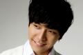 เรื่องย่อซีรีส์ มรดกรักฉบับพันล้านวอน(รีรัน) 12-13 พ.ค. 2555