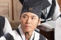 เรื่องย่อซีรีส์ เจจุงวอน ตำนานแพทย์แห่งโชซอน (รีรัน) 2 มิถุนายน 2555