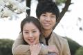เรื่องย่อซีรีส์ มรดกรักฉบับพันล้านวอน(รีรัน) 24-25 มีนาคม 2555
