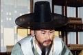 เรื่องย่อซีรีส์ เมียงซอง จักรพรรดินีที่โลกลืม 20-26 ก.พ. 2555