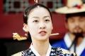 เรื่องย่อซีรีส์ เมียงซอง จักรพรรดินีที่โลกลืม 21-27 พ.ค. 2555