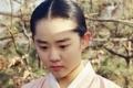 เรื่องย่อซีรีส์ เมียงซอง จักรพรรดินีที่โลกลืม 7-13 พ.ค. 2555
