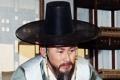 เรื่องย่อซีรีส์ เมียงซอง จักรพรรดินีที่โลกลืม 14-20 พ.ค. 2555