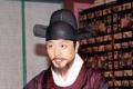 เรื่องย่อซีรีส์ เมียงซอง จักรพรรดินีที่โลกลืม 12-18 มี.ค. 2555
