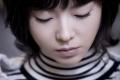 เรื่องย่อซีรีส์ ซารังเฮ รักเธอสุดหัวใจ 8-9 กันยายน 2555