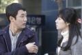 เรื่องย่อซีรีส์ ซารังเฮ รักเธอสุดหัวใจ 25-26 สิงหาคม 2555