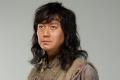 เรื่องย่อซีรีส์ เจจุงวอน ตำนานแพทย์แห่งโชซอน (รีรัน) 8 ก.ย. 2555