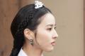 เรื่องย่อซีรีส์ เจจุงวอน ตำนานแพทย์แห่งโชซอน (รีรัน) 11 ส.ค. 2555