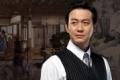 เรื่องย่อซีรีส์ เจจุงวอน ตำนานแพทย์แห่งโชซอน (รีรัน) 13 ต.ค. 2555