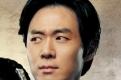 เรื่องย่อซีรีส์ เจจุงวอน ตำนานแพทย์แห่งโชซอน (รีรัน) 17 พ.ย. 2555