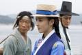 เรื่องย่อซีรีส์ เจจุงวอน ตำนานแพทย์แห่งโชซอน (รีรัน) 4 ส.ค.  2555