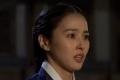 เรื่องย่อซีรีส์ เจจุงวอน ตำนานแพทย์แห่งโชซอน (รีรัน) 27 ต.ค. 2555