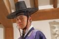 เรื่องย่อซีรีส์ เจจุงวอน ตำนานแพทย์แห่งโชซอน (รีรัน) 1 ก.ย. 2555