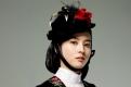 เรื่องย่อซีรีส์ เจจุงวอน ตำนานแพทย์แห่งโชซอน (รีรัน) 6 ต.ค. 2555
