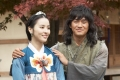เรื่องย่อซีรีส์ เจจุงวอน ตำนานแพทย์แห่งโชซอน (รีรัน) 18 ส.ค. 2555