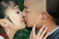 เรื่องย่อซีรีส์ องค์หญิงกำมะลอ ป่วนกำลัง 3 8-12 ตุลาคม 2555