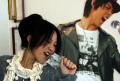 เรื่องย่อซีรีส์ กุหลาบสีม่วง Roseate Love 2-4 มิ.ย. 2557