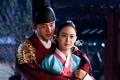 จางอ๊กจอง  ตำนานรักคู่บัลลังก์