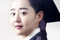 จองอี ตำนานศิลป์แห่งโชซอน