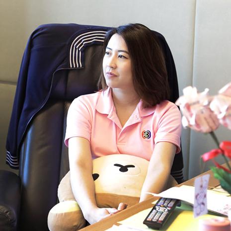 แกลเลอรีช่อง3 ช่อง 3 คัดเลือกสาวหมวย เพื่อเป็นตัวแทนสาวไทยไปประกวดมิสไชนีส อินเตอร์เนชั่นแนล เพเจ้นท์ 2017 ที่ฮ่องกง