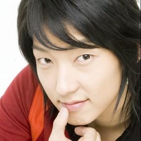 แกลเลอรีช่อง3 นักแสดง ป่วนหัวใจยัยกะล่อน ลีจุนกิ รับบทเป็น ซอ จองอู