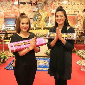 แกลเลอรีช่อง3 ตอน :: เรียนธัมม์ในคัมภีร์ ชมวิถีชาวไทย-เชียงแสน
