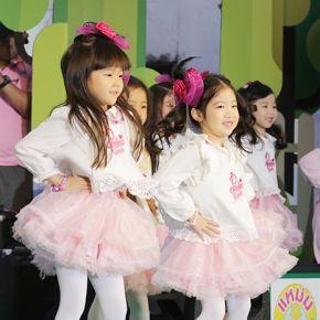 แกลเลอรีช่อง3 ช่อง 3 จัดกิจกรรม เด็กดีทีวี 3 ต้อนรับน้องๆหนูๆในวันเด็กแห่งชาติ 2561