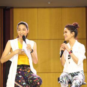 แกลเลอรีช่อง3 Young Heart Show