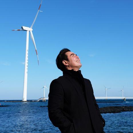 แกลเลอรีช่อง3 'Jeju is Dream Island' เกาะสวยน้ำใส สไตล์เจจู