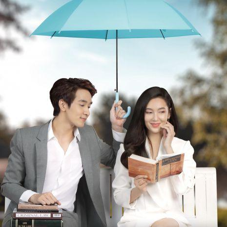 แกลเลอรีช่อง3 ช่อง 3 จับมือ Netflix นำ 6 ละครดังออกอากาศคู่ขนานทั่วอาเซียนและภูมิภาคเอเชียเป็นครั้งแรก