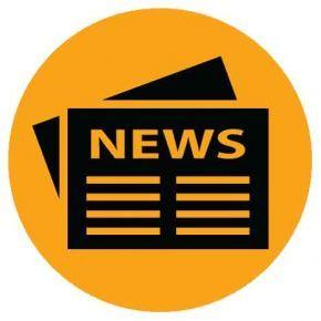 ข่าวประชาสัมพันธ์ สกู๊ปพิเศษบันเทิง ข่าวบันเทิง ข่าวด่วน
