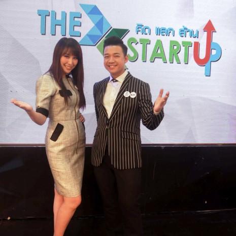 http://media.thaitv3.com/store/v4/program/2016/08/6917391762.jpg