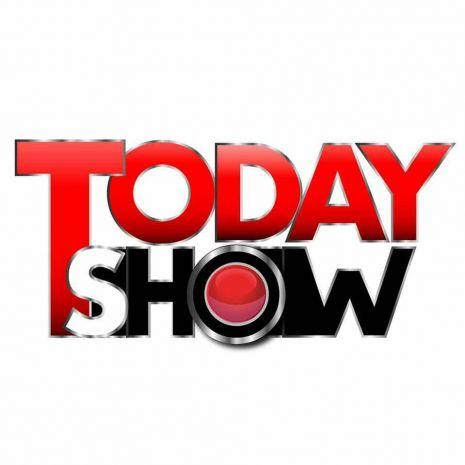รายการช่อง3 Today Show