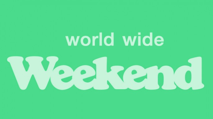 ดูละครย้อนหลัง World wide weekend วิจัยค้นพบยารักษาลูคิเมียตัวใหม่ (10ก.ย.59)