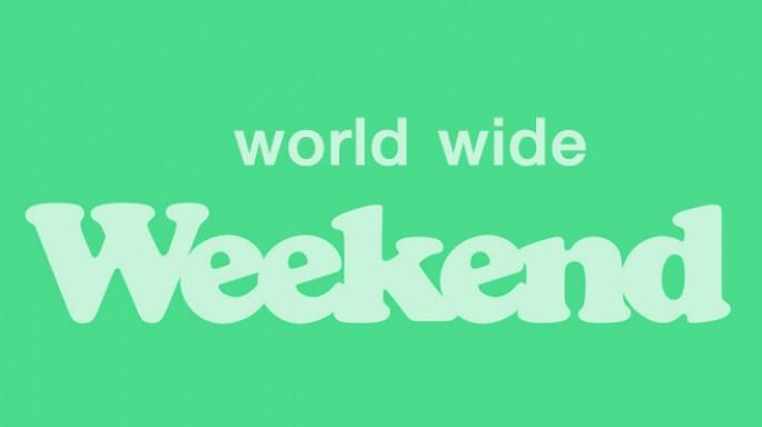 ดูรายการย้อนหลัง World wide weekend คุกเข่าขอแต่งงานกลางคอนเสิร์ตบียองเซ่ (17ก.ย.59)