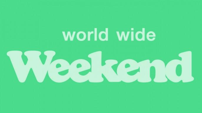 ดูละครย้อนหลัง World wide weekend มือมีดโหดไล่แทงกลางกรุงลอนดอน (6ส.ค.59)