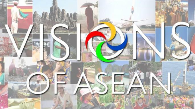 ดูละครย้อนหลัง Visions of ASEAN ตอนที่ 98 : ห้องเรียนเมียนมาใจกลางกรุง [28-08-2559]
