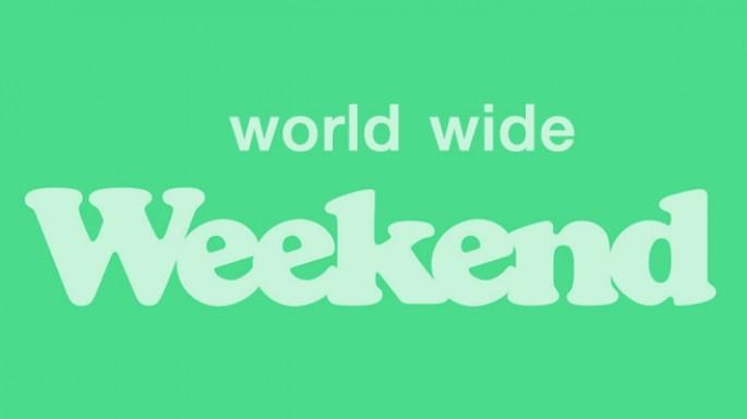 ดูรายการย้อนหลัง World wide weekend สรีระนักกีฬามีผลต่อการคว้าเหรียญโอลิมปิก (6ส.ค.59)